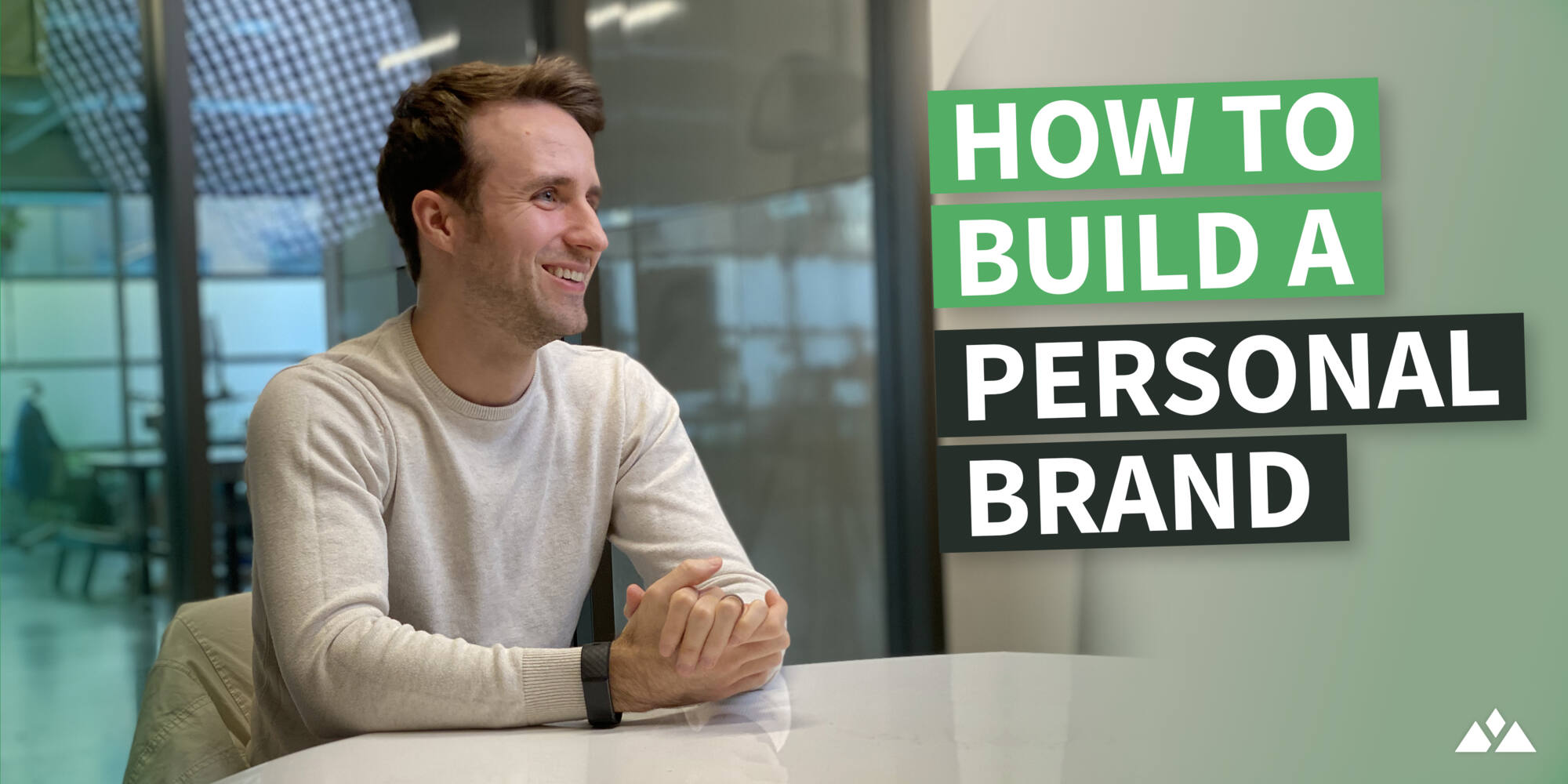 Heights Platform How to Build A Personal Brand to Promote Your Online Course Business