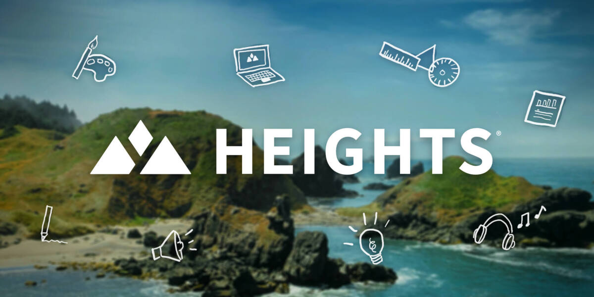 Heights Platform Why Heights Platform is The Best Online Course Software for Creators in 2021