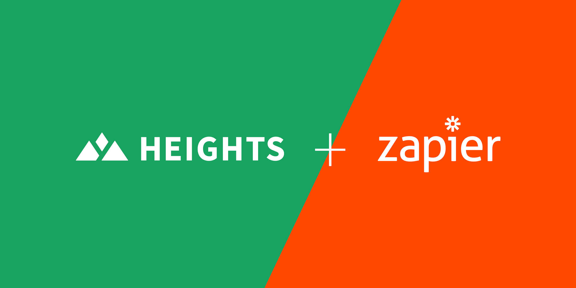 Heights Platform Using Zapier in Your Online Course Business