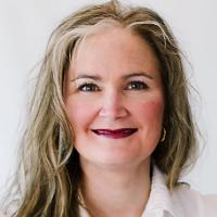 course creator Barb McGrath