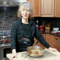 course creators rustico cooking